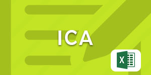 ica excel